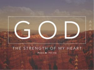 god-strength-of-my-heart